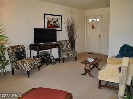 condo 1 u2013 condominium sales and rentals in arlington alexandria