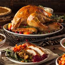 what day is thanksgiving in the usa food safety tips for your holiday turkey u003cb u003eerror processing ssi
