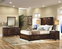 Interior Wall Color Schemes Interior Wall Color Schemes Stunning - Beautiful bedroom color schemes
