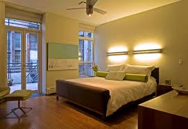 apartments attractive luxury designs for small apartments