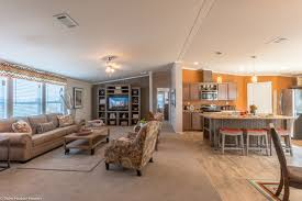 Palm Harbor Mobile Homes Floor Plans by Palm Harbor Homes Victoria The Canyon Bay Youtube