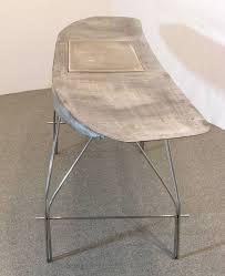 17 best desks images on pinterest modern desk writing table and