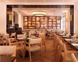 Website Design Ideas For Business Interior Restaurant Design Imanada Bar Ideas For Business Zoomtm