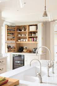 Best Spice Racks For Kitchen Cabinets Best 25 Spice Racks For Cabinets Ideas On Pinterest Kitchen