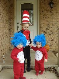 2 Halloween Costumes Boy 25 Sister Halloween Costumes Ideas