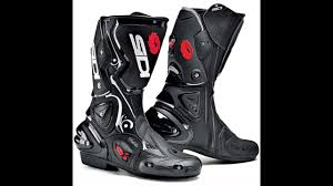 high heel motorcycle boots sidi vertigo ladies motorcycle boots black white youtube