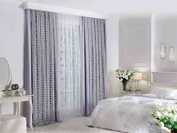 curtains elegant window curtains inspiration elegant curtain ideas