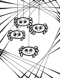 100 elmo halloween coloring pages halloween coloring pages to