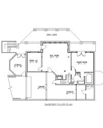 beach houses floor plans u2013 laferida com