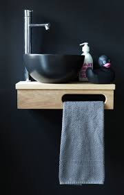 best 25 black powder room ideas on pinterest black bathroom