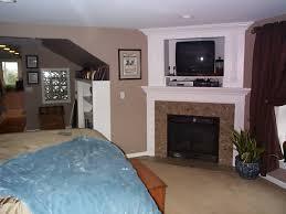 bedroom twin bedroom ideas redesign fireplace surround bedroom