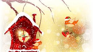 cute christmas photos 7020970