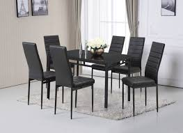 acme furniture dallon dining table set 70590 dallas irving