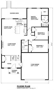 bungalow house plans in uganda cottage plans