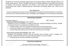 Professional Resume Writing Services      Car Release Date Reentrycorps
