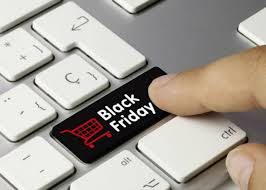 target kindle fire hd black friday black friday on keyboard momius fotolia jpg
