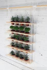 think green 20 vertical garden ideas homemade modern gardens