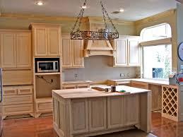 Maple Creek Kitchen Cabinets by Unique Dark Maple Cabinets Kitchen D And Design Ideas