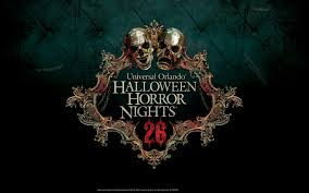 when is halloween horror nights over you don u0027t stand a chance universal orlando u0027s u201challoween horror