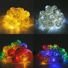 online get cheap led ornament house aliexpress com alibaba group