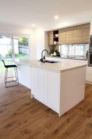 kitchen design visualiser 38 best kitchen images on pinterest kitchen ideas kitchen and