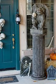 1044 best halloween images on pinterest halloween prop