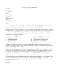 Writing A Covering Letter Uk Cover Letters For Writers Choice Image Cover Letter Ideas