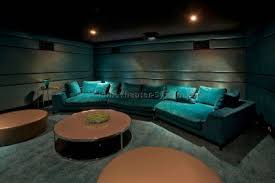 Home Theater Design Pictures 7 Basement Home Theater Design Ideas Basement Home Theater Ideas