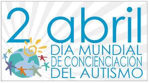2 de Abril Día Mundial del Autismo en Necochea