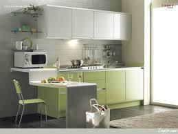 kitchen simple minimalist kitchen design with brown wooden