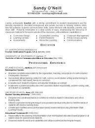 Sample High School Teacher Cover Letter Application Letter Teacher       high school teacher