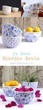 best 25 sharpie mug designs ideas on pinterest sharpie mugs
