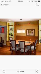 27 best room design breakfast nooks images on pinterest kitchen