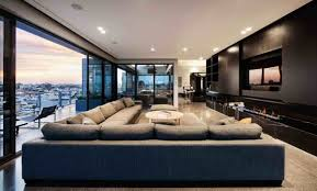 living room luxurious living room concepts and black cabinet