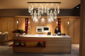 Kitchen Design Trends by Milan U0027s Eurocucina Highlights Latest In Kitchen Design And Technology