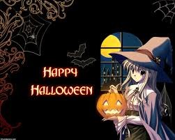 halloween background png images of halloween wallpapers high quality sc