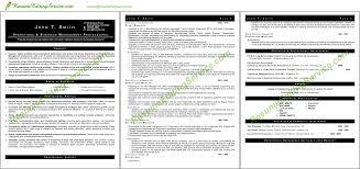 chronological resume format resume format edit resume format resume format for video editor professional chronological resume format editing resume