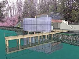 modern japanese house design by hiroshi nakamura u2013 modern house