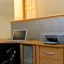 32 sq ft beadboard white v groove panel 109693 the home depot