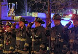 philadelphia firefighter exam study guide booklet nothing is ever routine residential fire chicago lodd