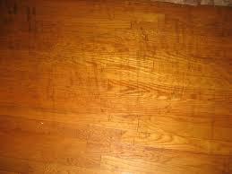 Hardwood Floor Restore Cleaning Tar Like Substance Off Old Hardwood Floor Hackettstown Nj