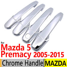 online get cheap mazda 5 chrome aliexpress com alibaba group