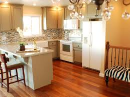 Kitchen Cabinets Ohio by West Palm Beach Kitchen Cabinets Refinishing Cabinet Hood To