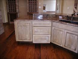 Painting Kitchen Cabinets Blue Kitchen Painting Kitchen Cabinets Black Cream Kitchen Paint My