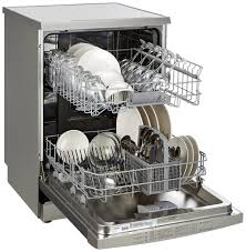 10 best dishwasher in india for home use sep 2017 reviews with