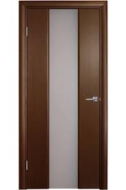 43 best doors images on pinterest contemporary doors door