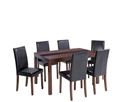 Large Dining Room Tables by Dining Room Sets Brisbane Dining Table Truffle The Inside Dining
