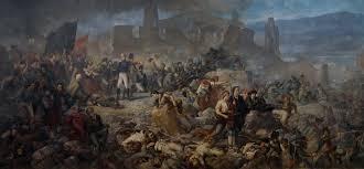 Third Siege of Girona