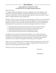 covering letter examples tutoring resume nashville s tutor lewesmr       covering letter examples