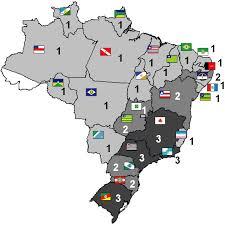 Campeonato Brasileiro de Futebol - Série D